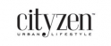 Cityzen Development