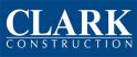 Clark Construction Group