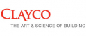 Clayco Realty Group