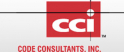 Code Consultants, Inc.
