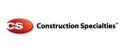 CS Group Construction Specialties Company