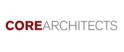 Core Architects Inc.