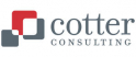 Cotter Consulting Inc.