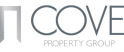 Cove Property Group