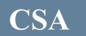 CS Associates