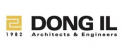 DONGIL Architects & Engineers Co., Ltd