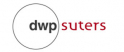 dwp|suters