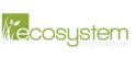 Ecosystem Architecture