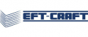 EFT-CRAFT Company Limited