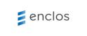 Enclos Corp.
