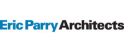 Eric Parry Architects