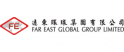 Far East Aluminium Works Co., Ltd.