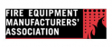 Fire Equipment Manufacturers' Association (FEMA)