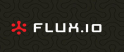 Flux Data Inc.