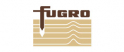 Fugro Middle East