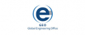 GEO Global Engineering Consultants