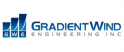 Gradient Wind Engineering Inc.