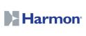 Harmon, Inc