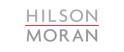 Hilson Moran Partnership