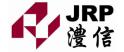 J. Roger Preston Group