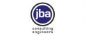 JBA Consulting Engineers
