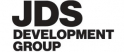JDS Development Group