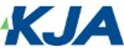 KJA Consultants Inc