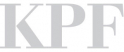 Kohn Pedersen Fox Associates