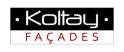 Koltay Facades