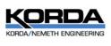Korda/Nemeth Engineering