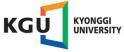 Kyonggi University