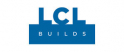 LCL Builds Limited