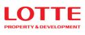 LOTTE Property & Development