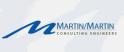 Martin/Martin