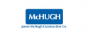 James McHugh Construction