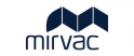 Mirvac Group