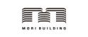Mori Building Company