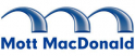 Mott MacDonald Group
