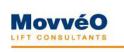 MovvéO Ltd.