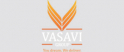 M/S Vasavi Homes Private Limited
