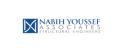 Nabih Youssef & Associates