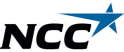 NCC Construction Danmark A/S