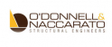 O'Donnell & Naccarato