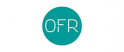 OFR Consultants
