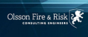 Olsson Fire & Risk