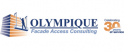 OLYMPIQUE Facade Access Consulting