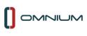 Omnium International