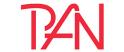 PAN Partners