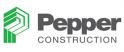 Pepper Construction Company