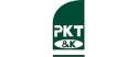 Perunding Kos T & K Sdn Bhd